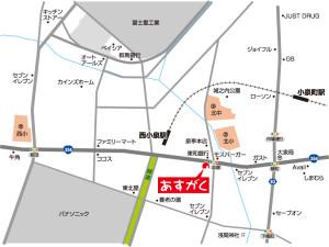 大泉マップ (1)